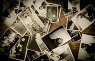 Napíšte dejiny svojej rodiny