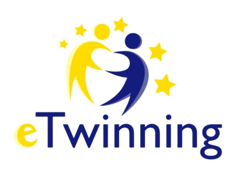 eTwinning zmenil naše vzťahy...