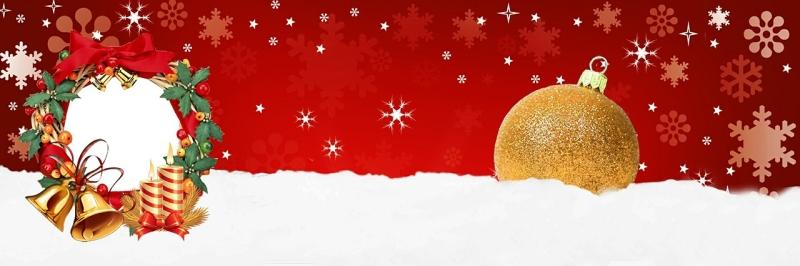 Máte už vianočný darček?