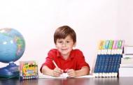 Ako zvýšiť svoju schopnosť učiť sa