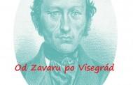 Život a dielo J. K. Viktorina