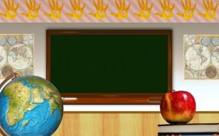 Hľadáme najlepších učiteľov do našich škôl