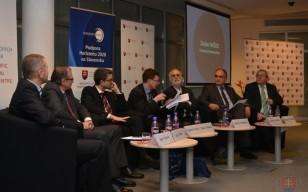 SLORD pomôže získať 77 miliárd EUR aj pre slovenský výskum a inovácie