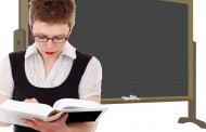 Cvičné školy a fakulty – náš večný a veľký problém?