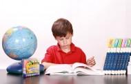 Multimediálne čítanie ukončilo druhú triedu