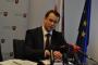 Minister vyzýva riaditeľov – predĺžte zmluvy svojim učiteľom!