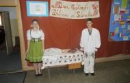 Základná škola s materskou školou Š. Ďurovčíka v Palíne privítala učiteľov z 10 krajín