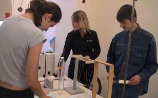 ŠIOV hľadá kvalifikovaných lektorov pre inovačné kontinuálne vzdelávanie predmetov fyziky, techniky, biológie a chémie