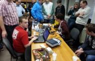 Na celoštátnej súťaži v Leviciach zabojujú mladí mechatronici