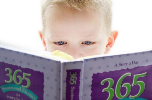 Žiaci na prvom stupni dostanú učebnice angličtiny