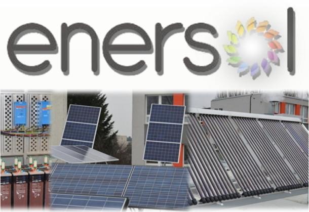 Súťaž v hľadaní alternatívnych zdrojov energie