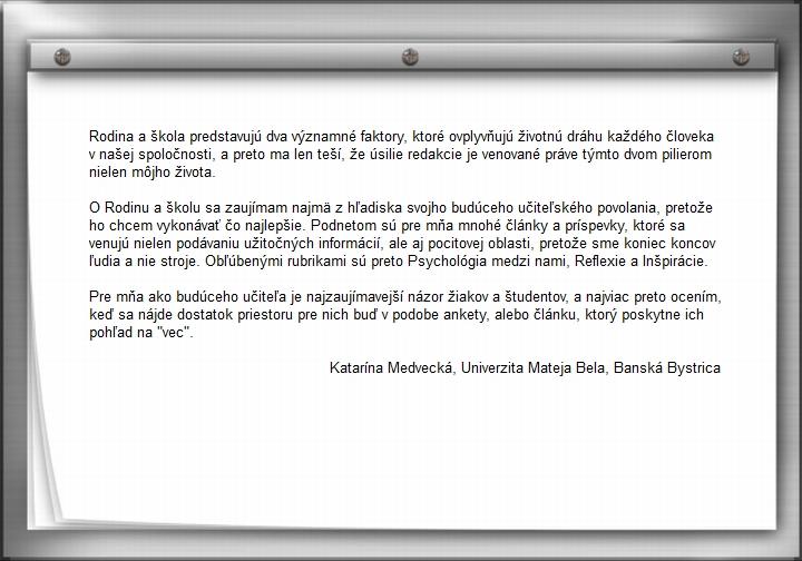medvecka_1