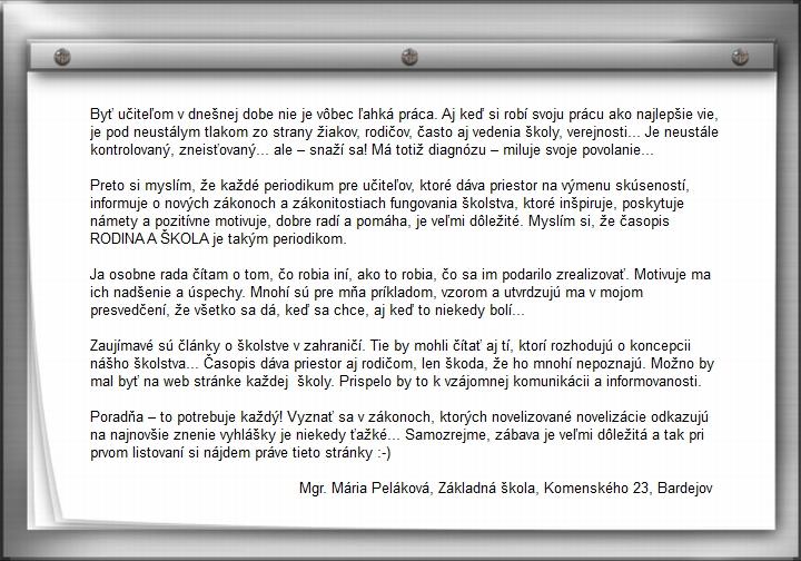 pelakova_1