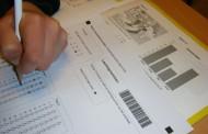 Náhradné maturity a Testovanie 9