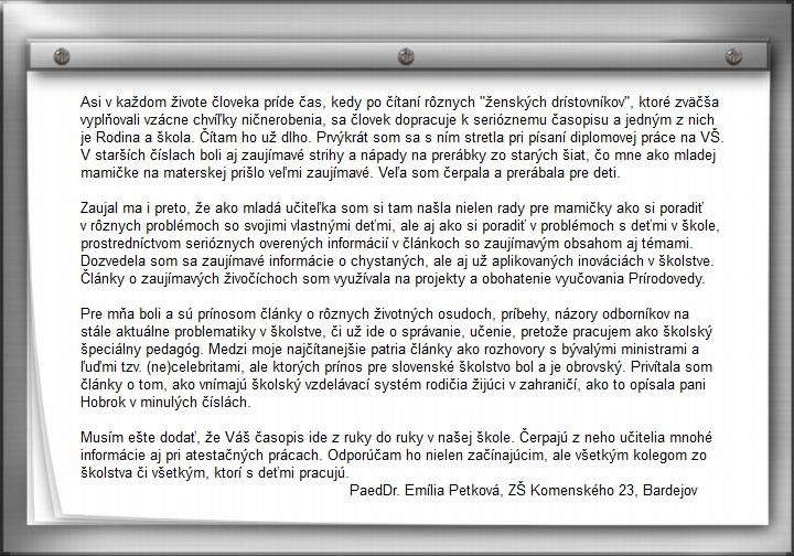 petkova_01